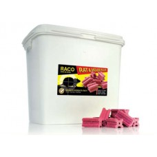 Dife Bait Block 10kg (ca. 334 blocks)