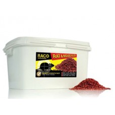 Rat & Mouse Killer 10kg