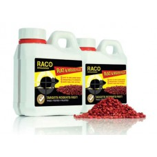 Rat & Mouse Killer 500g